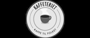 kunde_kaffeteriet