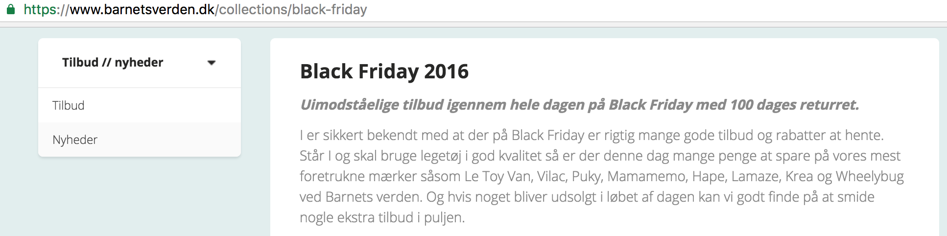 eksempel-black-friday-side